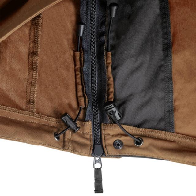 Helikon-Tex(ヘリコンテックス)WOODSMAN ANORAK ウッズマン アノラック ジャケット [4色]【中田商店】