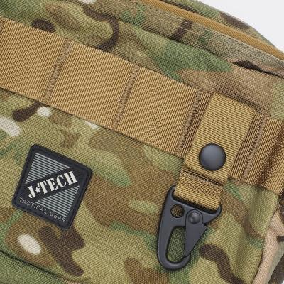 J-TECH(ジェイテック)C5-M バットパック [2ウエイ ショルダーバッグ][AMC]