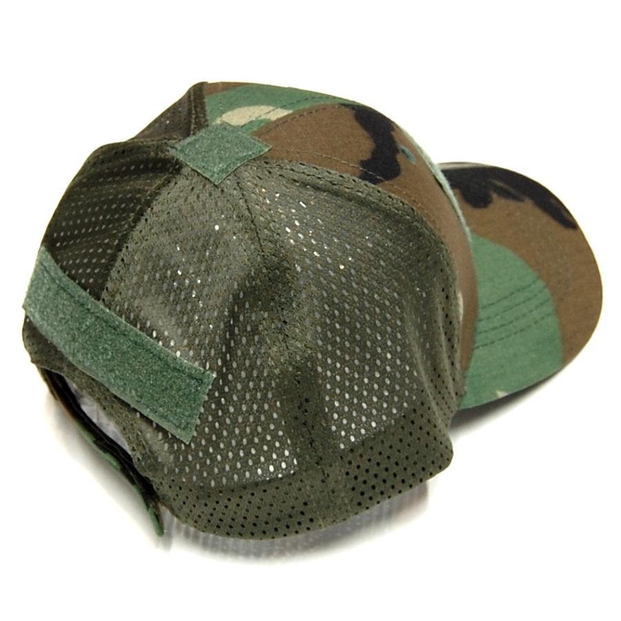 Digital Universal Camouflage Jeep Caps//Visor Beanies One Size