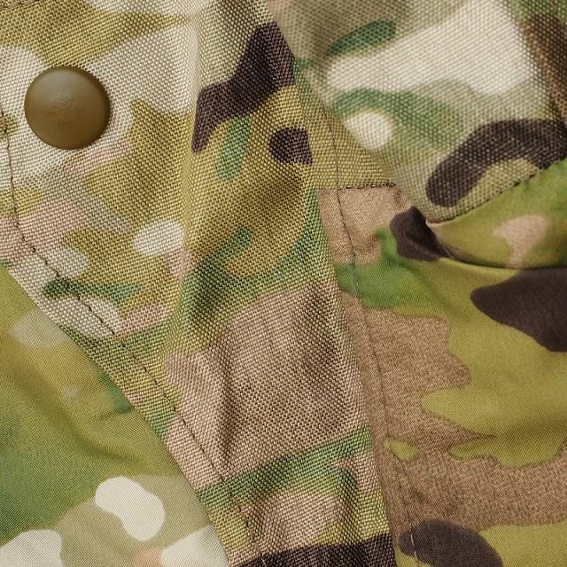 Wildthings Tactical(ワイルドシングス タクティカル)ローロフト パンツ 50042 [MultiCam]【送料無料】