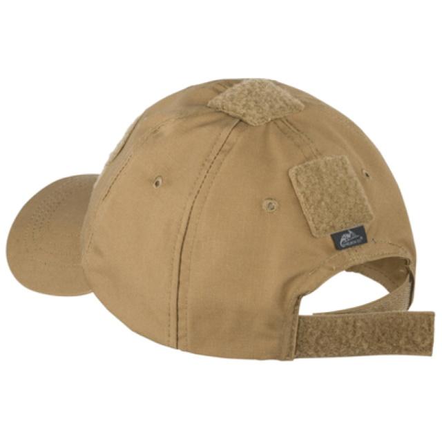 Helikon-Tex(ヘリコンテックス)  BBC CAP [4色]【中田商店】