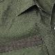 SESSLER(セスラー)ユーティリティー シャツ [TYPE 1968] [グリーンベレー パッチ付]【中田商店】