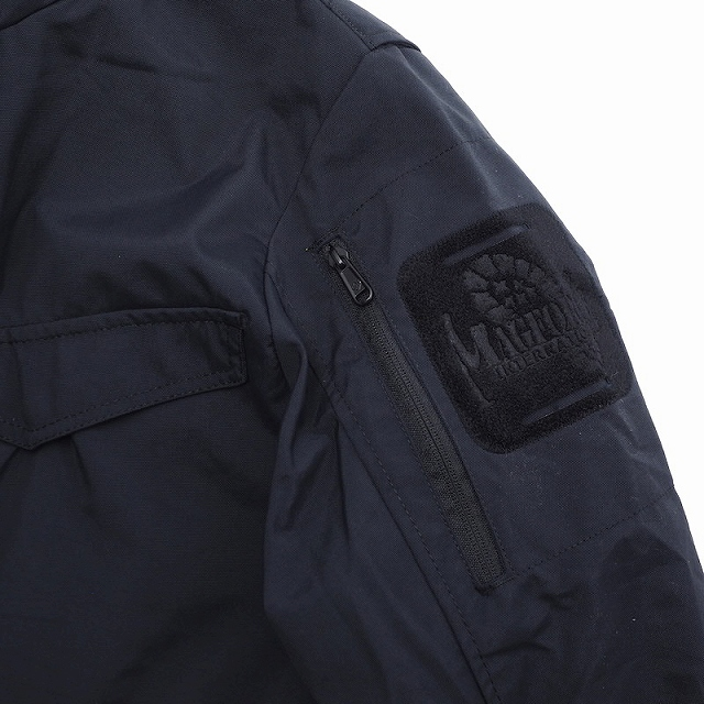 MAGFORCE(マグフォース) M65 Jacket [C-1104][BLACK]