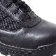 BATES(ベイツ)TACTICAL SPORT SIDE ZIP BOOTS [2261]タクティカルスポーツサイドジップブーツ【中田商店】