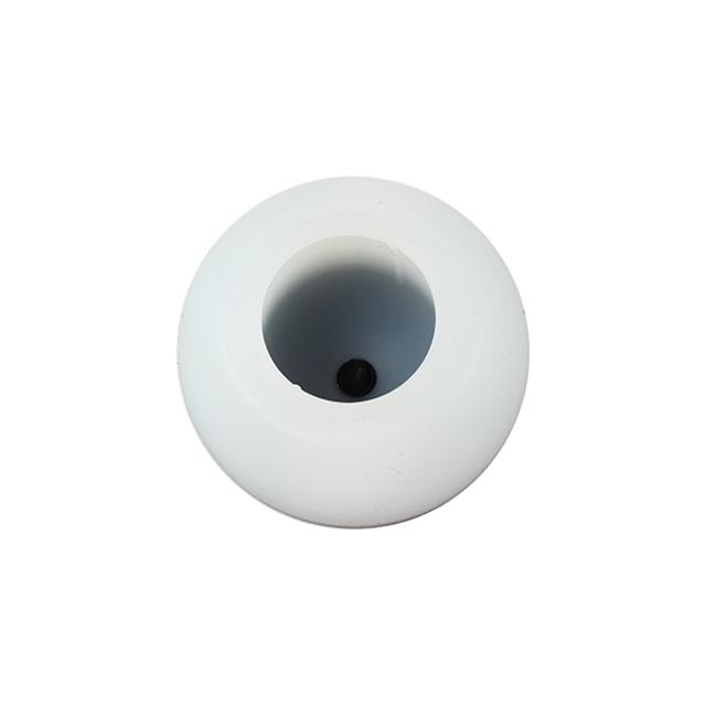 【クリアランスSALE】Helinox(ヘリノックス)Ball foot ボールフィート 4個セット