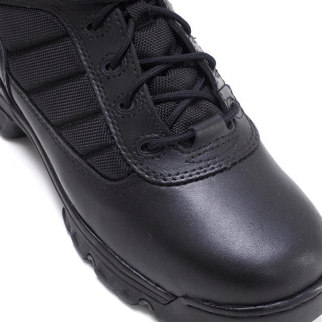 BATES(ベイツ)TACTICAL SPORT DRY Guard SIDE ZIP [Black/2361][Coyote Brown/2208] サイドジップブーツ【中田商店】【送料無料】