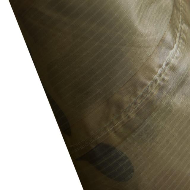 Helikon-Tex (ヘリコンテックス)  SUPERTARP コンバット タープ [4色][ブッシュクラフトライン]