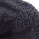 US(米軍放出品)SYNTHETIC MICROFLEECE CAP [Black]