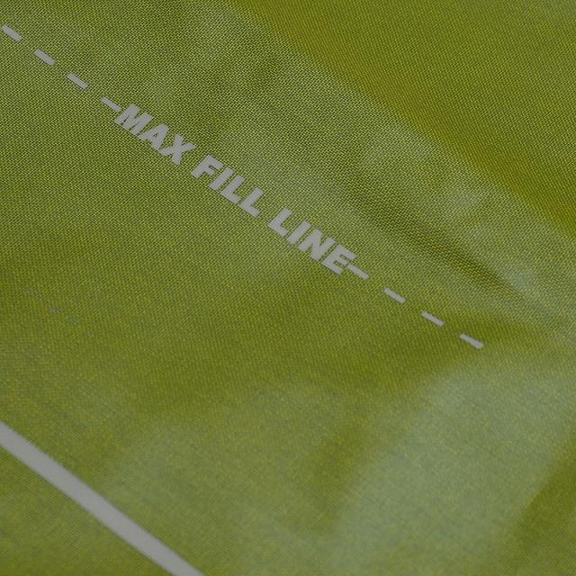 US(米軍放出品)SEALLINE MACS Sack [9L][OD]