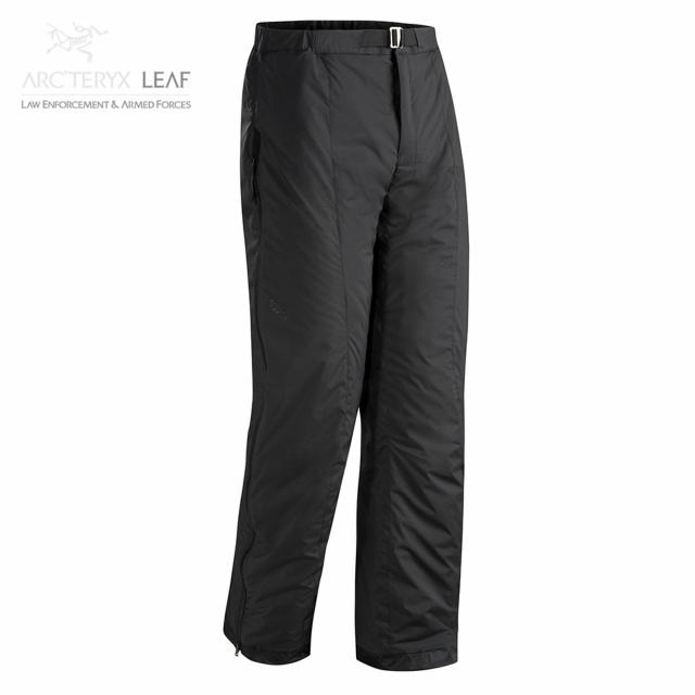 ARC'TERYX LEAF(アークテリクス リーフ)Atom LT Pant(Gen2)[Black]