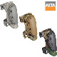 ALTA(アルタ)AltaFLEX ニーパッド [迷彩3色][ACU、MultiCam、Woodland][AltaLok][ラバーキャップ+コーデュラ][ベストセラー]