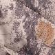 NATURAL GEAR(ナチュラルギア) SYNTHETIC DOWN JACKET [軽量ポリエステル綿]