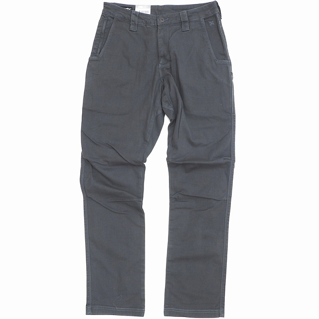 Vertx(バーテックス)DELTA STRETCH PANTS [全4色][VTX1700]