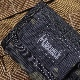 MAGFORCE(マグフォース)EDC Wallet [MF-0277][Black Camo]