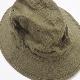 BUZZ RICKSON'S(バズリクソン)HATS,HERRINBONE TWILL [BR02667]