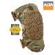 ALTA(アルタ)AltaFLEX 360 ニーパッド [Multicam][Vibram製ラバーカップ]