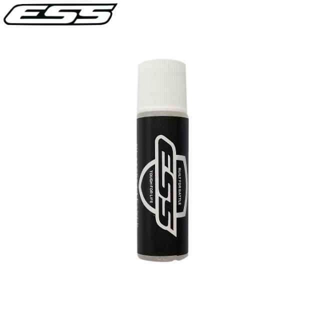 ESS(イーエスエス)GLASSES CLEANER [レンズクリーナー][品番740-GC-1]