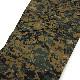 TRU-SPEC(トゥルースペック)タクティカル レスポンス ユニフォーム トラウザー ウッドマーパット Tactical Response Uniform Trousers MARPAT