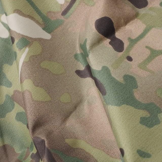 OTTE GEAR(オッテギア)Heist SSE Bag [Multicam、Multicam Black]