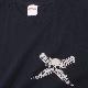 【Military Style/ミリタリースタイル】SFOD-DELTA CAG [KILL TERRORISTS] デルタフォース キルテロリスト ショートスリーブ Tシャツ[3色]