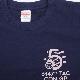 【Military Style/ミリタリースタイル】6147th TAC [MOSQUITOS] ショートスリーブ Tシャツ[2色]