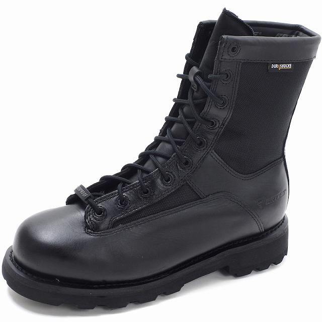 BATES(ベイツ)[3135] DEFENDER-8 Combat Boots [DURASHOCKS][BATES-DRY][自衛隊おすすめモデル!]【送料無料】 ディフェンダーエイト コンバットブーツ