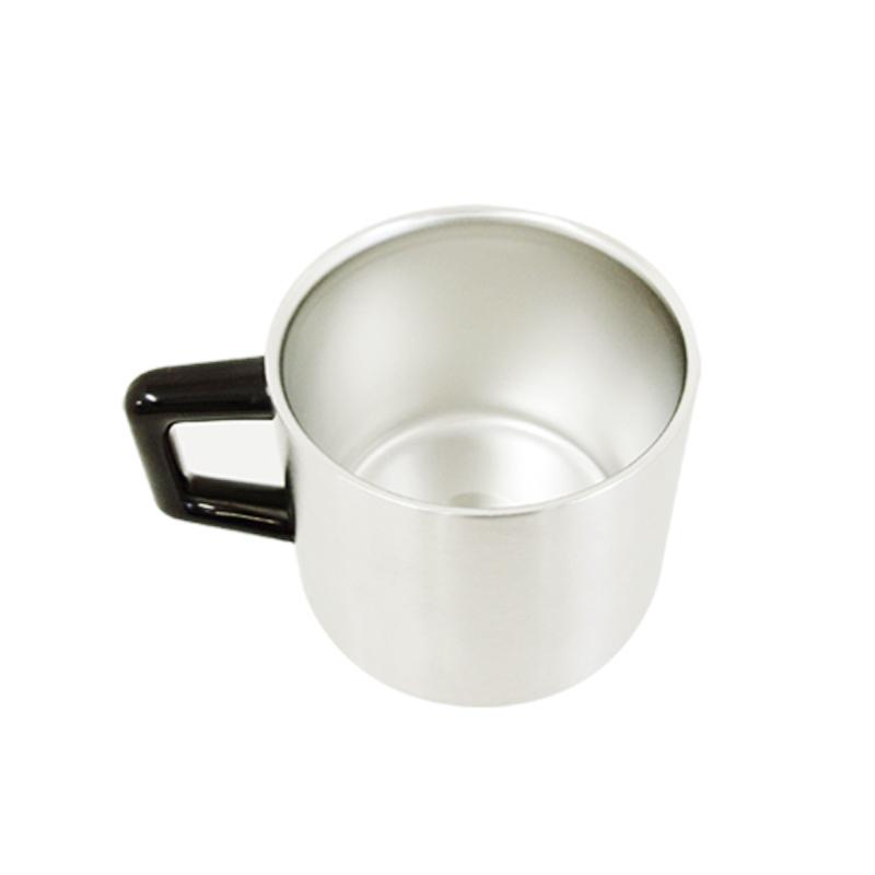 真空マグカップ|ステンレス|310ml, 410ml|ALEXYANG