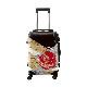 キャラート|アートスーツケース|ジャパニーズモダン 旅結2|フレーム4輪|機内持込