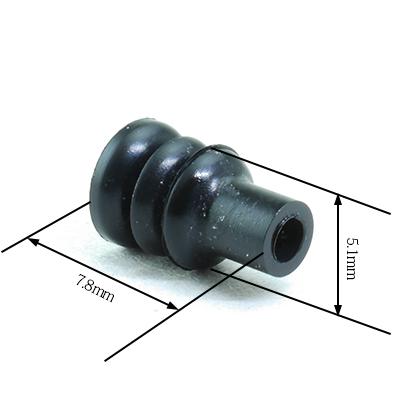 FRA型ワイヤーシール