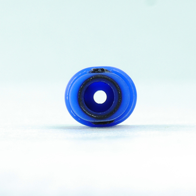 BSH型ワイヤーシール(青色)