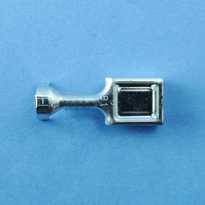 X型メス端子(細電線用)