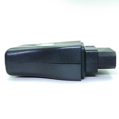 USBインターフェース(旧コンサルト)