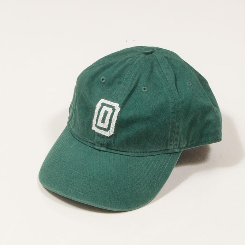 Smathers & Branson [スマザーズ&ブランソン] - COLLEGE CAP(A) / 3COL.