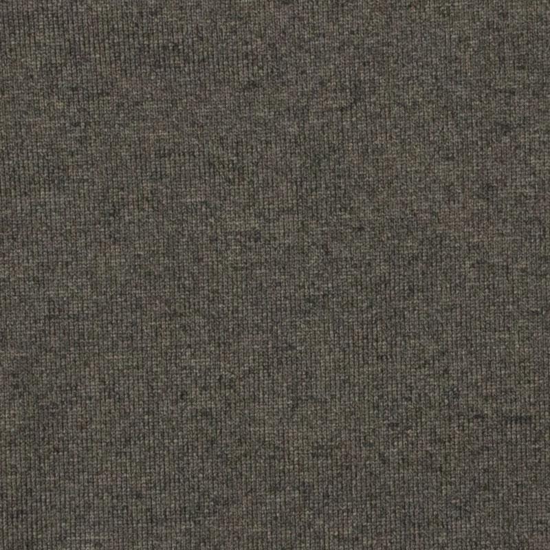ARVOR MAREE [アルボーマレー] - SHOULDER BTN (ELBOW PATCH) / 3Col.