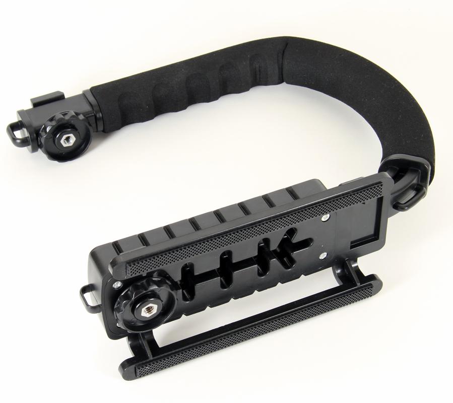 Propoidシリーズ製品 アクショングリップ AG-200