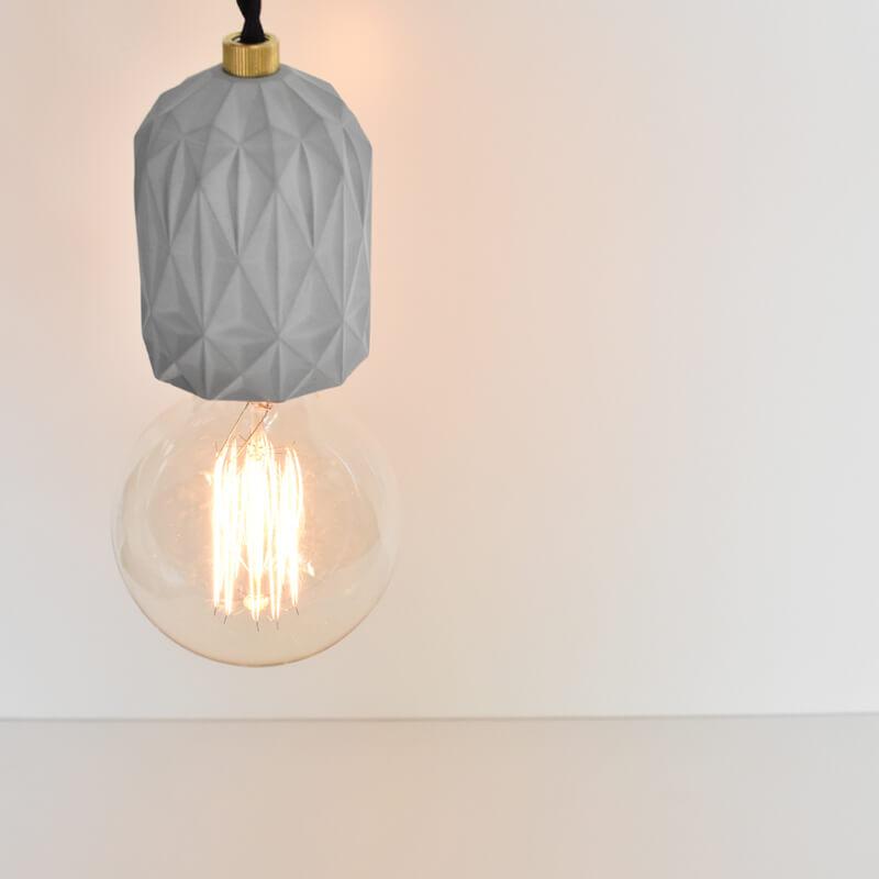 BERCY PENDANT LAMP