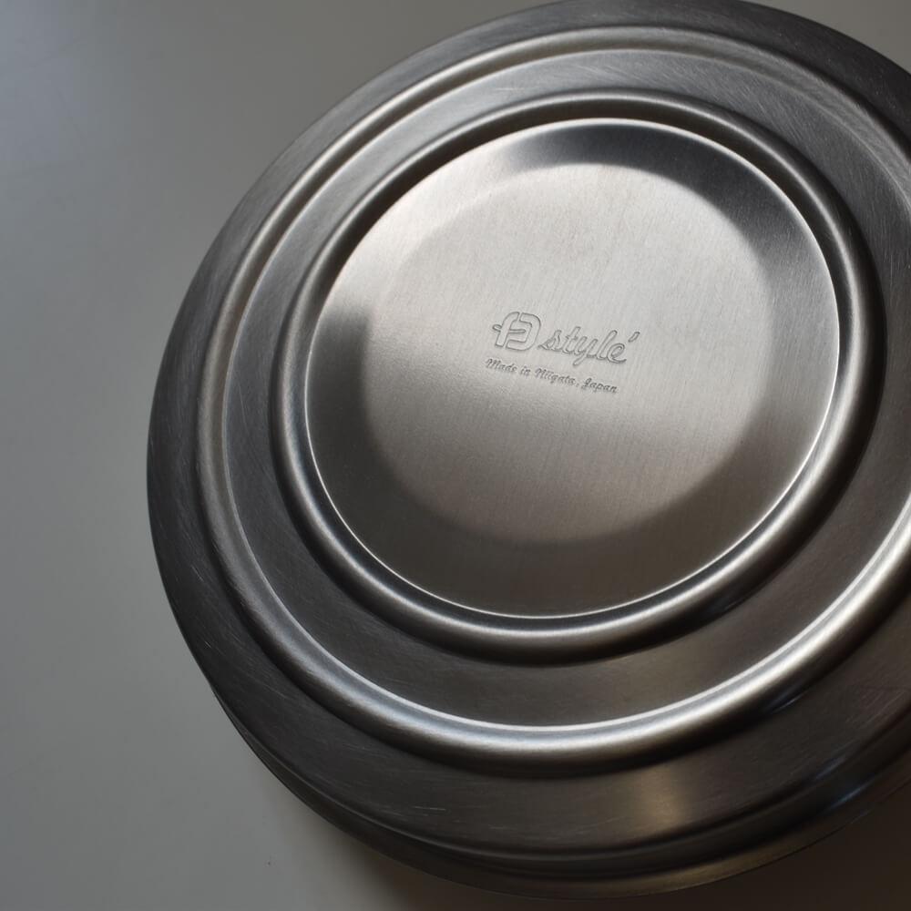 湯たんぽ(FDSTYLE)