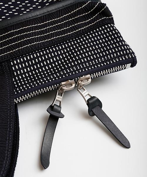 master-piece HELMET BAG