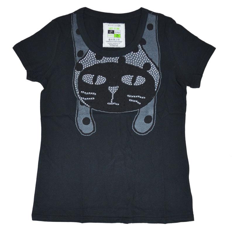 YoソックスTシャツ