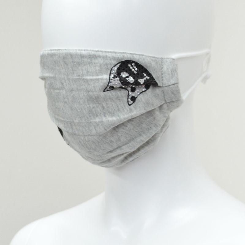ZoomMe&Yoマスク