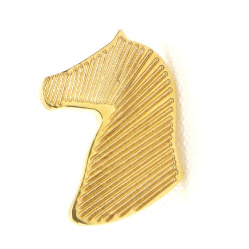 DES-ORI HORSE ピアスDOH