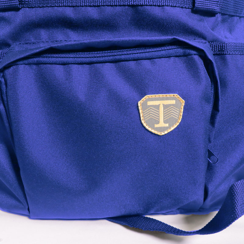 TORPOL(トーポル) グルーミングバッグ
