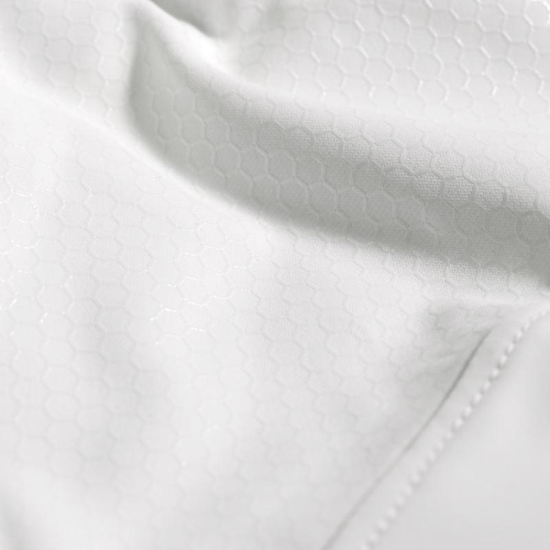 【ポイントアップ対象商品】FairPlay(フェアプレイ) リビアナ フルグリップ レディース