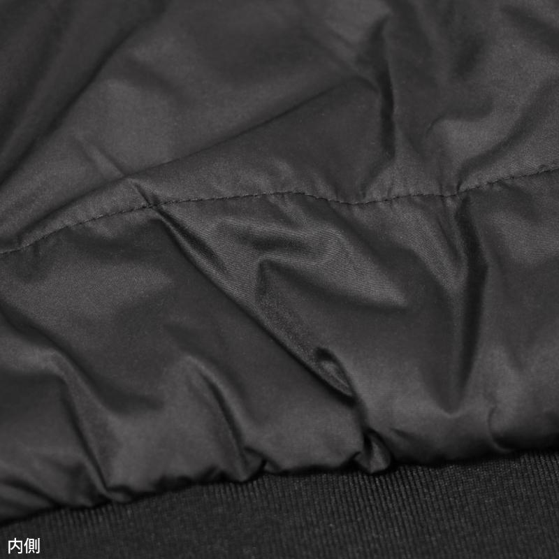 CAVALLERIA TOSCANA(カヴァレリア トスカーナ) GIU242 ジャケット メンズ