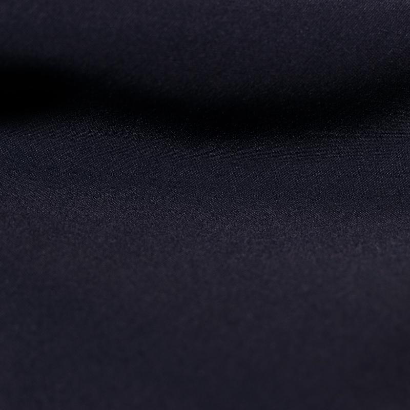 【ポイントアップ対象商品】 CAVALLERIA TOSCANA(カヴァレリア トスカーナ) PAD148 ニーグリップ レディース