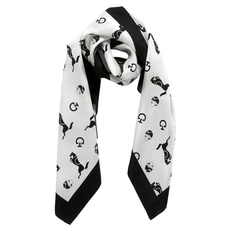 CAVALLERIA TOSCANA(カヴァレリア トスカーナ) SCI021 スカーフ