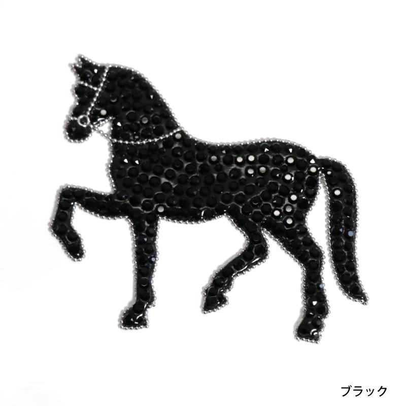 Avenir(アヴェニール) シルエットアート 【受注生産】