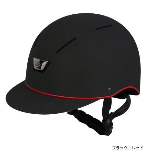 【アウトレット対象商品】 LAS ゼウスシリーズ