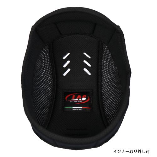 【アウトレット対象商品】 LAS ゼウスシリーズ マットタイプ