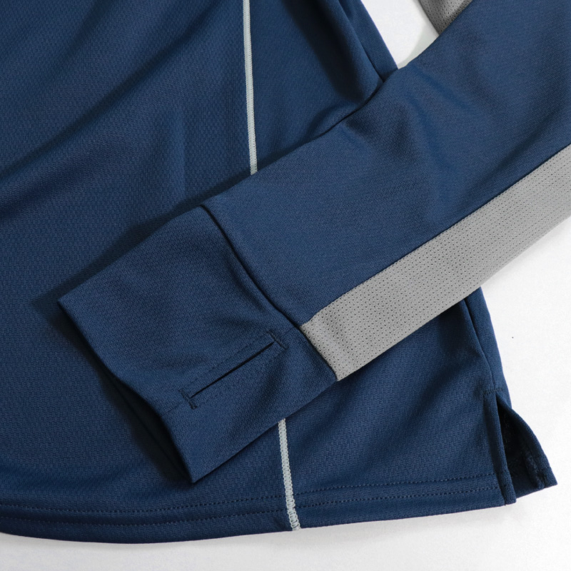 カバロ プロテクトシャツ エマ 20